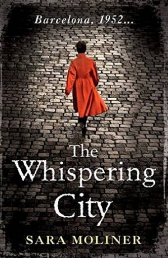 the-whispering-city